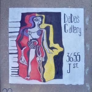 022-Dadas-Gallery-Candt-Tutt