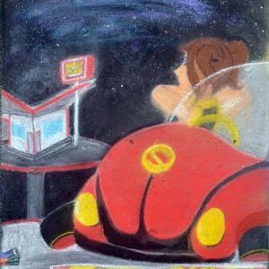 025-Suzie-Burgers-Arielle-Rodriguez