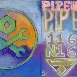 030-031-Sacramento-Pipeworks-Jason-Bove