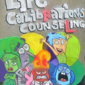 002-Life-Calibrations-Counciling-Thomas-Johnson