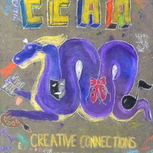 003-Creative-Connections-Art-Academy-students