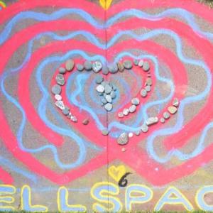 005-006-Wellspace-Alison-Wells
