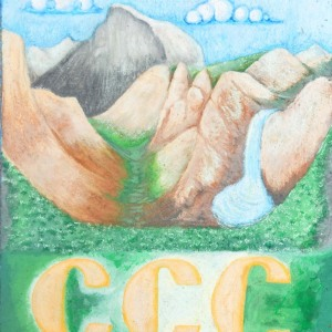 008-Cal-Conservation-Corps-Lindsey-Carter