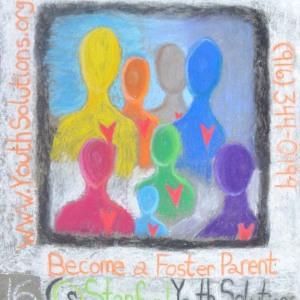 016-Stanford-Youth-Solutions-Daniel-SederquistLauren-Wolf