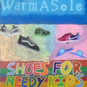 027-Warm-a-sole-______