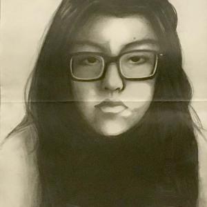 A-SELF-PORTRAIT-by-Daniela-Valenzuela-Sepulveda-edited