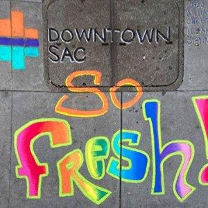 1.-Artist_-Will-Morris-_-Sponsor_-Downtown-Sac