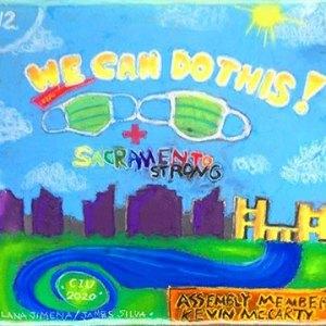 12.-Artist_-Elana-Jimena-_-James-Silva-_-Sponsor_-Assemblymember-Kevin-McCarty@0.5x