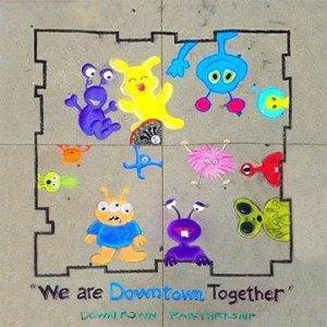 13.-Artist_-Nicki-Johnson-_-Sponsor_-Downtown-Sac@0.5x