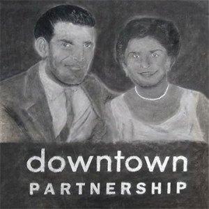 16.-Artist_-Wayne-Chapman-_-Sponsor_-Downtown-Sac@0.5x
