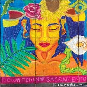 17.-Artist_-Maria-Mariscal-_-Sponsor_-Downtown-Sac@0.5x
