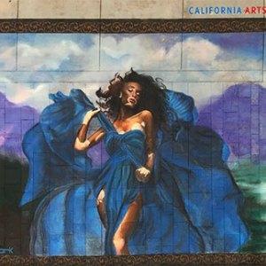 18.-Artist_-Nester-Mendoza-_-Sponsor_-CA-Arts-Council-CAC@0.5x