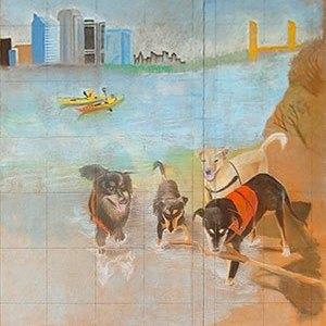 2.-Artist_-Sean-Thompson-_-Michelle-_Ley_-Earthwright-_-Sponsor_-Downtown-Sac@0.5x