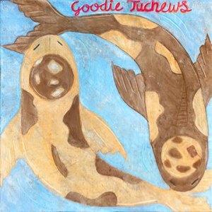 21.-Artist_-Tina-Rossi-_-Sponsor_-Goodie-Tuchews@0.5x
