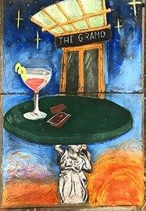 22.-Artist_-Victoria-Mapson-_-Sponsor_-The-Grand-Wine-Bar@0.5x