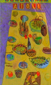 24.-Artist_-Jason-Richardson-_-Sponsor_-Aioli-Bodega-Espanola@0.5x