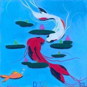 7.-Artist_-Ofelia-Lopez-_-Sponsor_-DOCO@0.5x