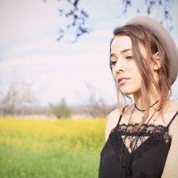 Alyssa Mattson