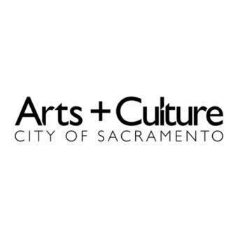 arts-culture logo
