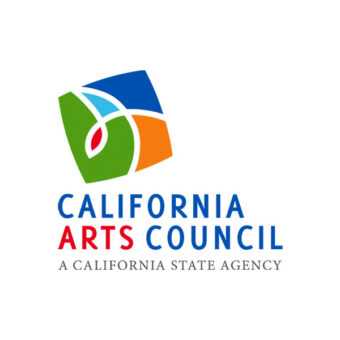 california-arts-council logo