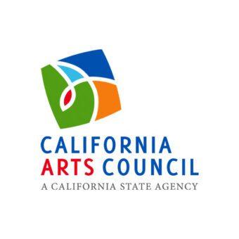 california-arts-council logo