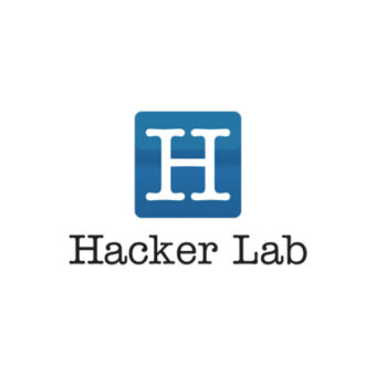 hacker-lab logo