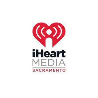 iheart-media-sacramento logo