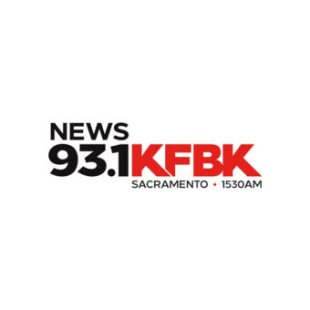 kfbk logo