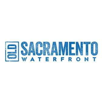 old-sacramento-waterfront logo