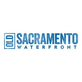 old-sacramento-waterfront logo