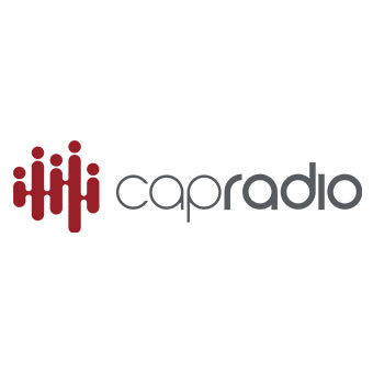 capradio logo