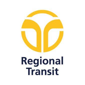 regional-transit logo